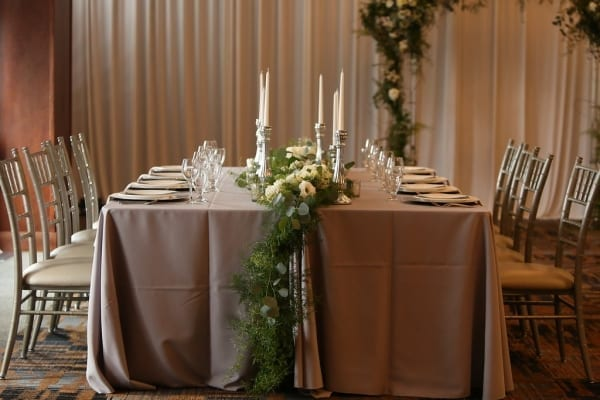 northwest indiana wedding venue, catering venue in northwest indiana