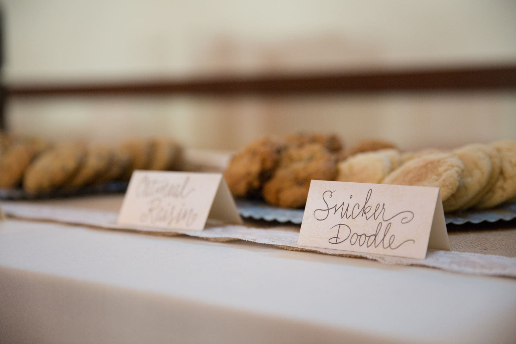 northwest indiana wedding venue, catering venue in northwest indiana