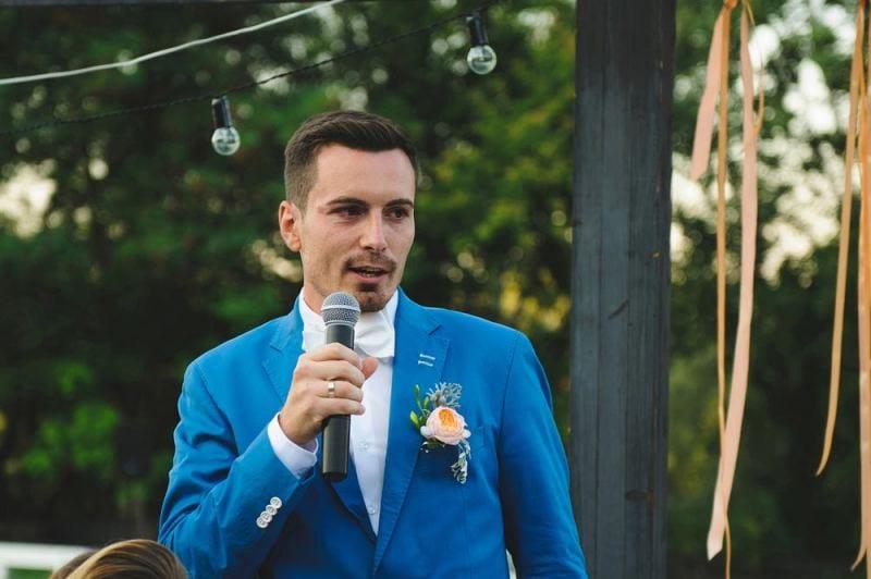 best-man-speeches