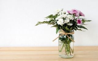 mason-jar-centerpiece