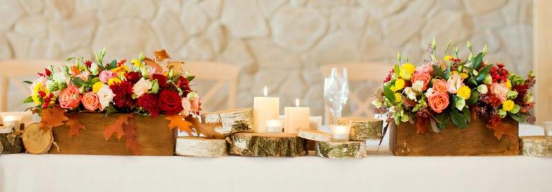 fall-banquet-wedding