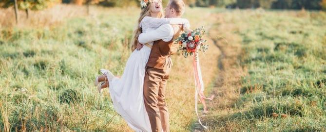 fall-wedding-ideas