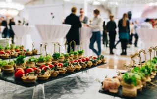 catered-event