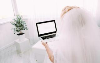virutal-wedding
