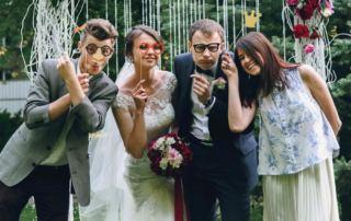 wedding-guests-dress-code